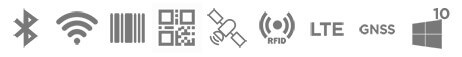 junier-,esa-2-icons