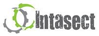 intasect-partner-osiris