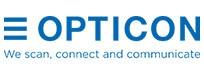 opticon-partner-osiris