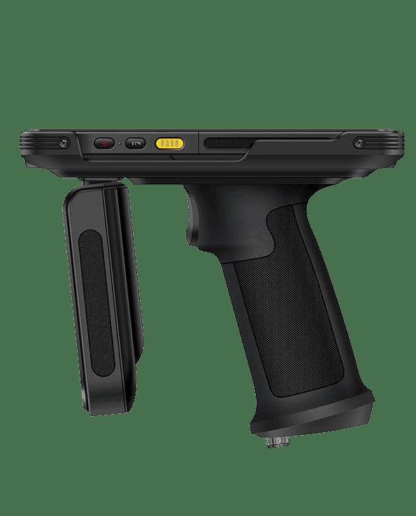 C66-Mobile-Computer-Handheld-Side
