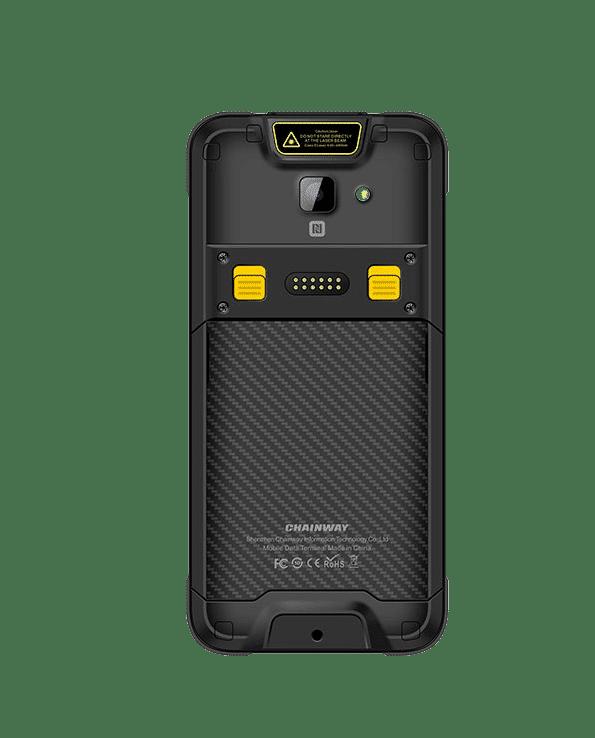 C66-Mobile-Computer-back