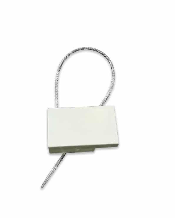 CYBRA Lock & EnCode SmartSeal