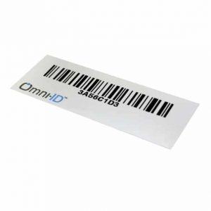 Omni-ID IQ400