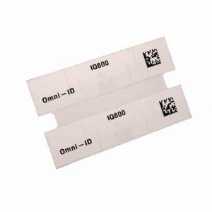 Omni-ID IQ600