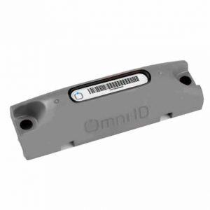 Omni-ID Power 415