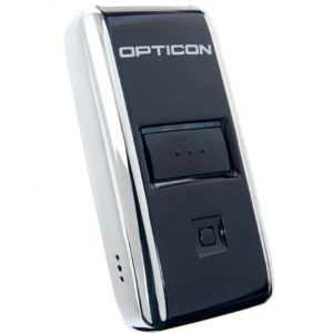 Opticon OPN2006