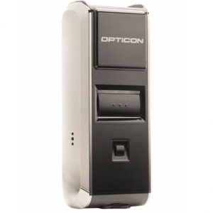 Opticon OPN3002n