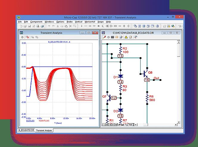 Osiris-Spectrum-Software2