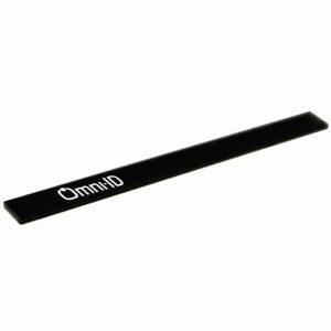 Omni-ID Fit 210