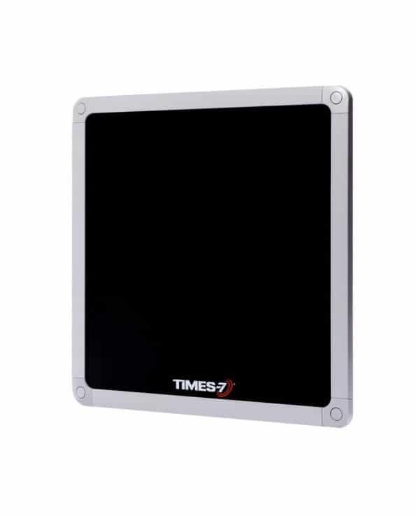 Times-7 A4030L