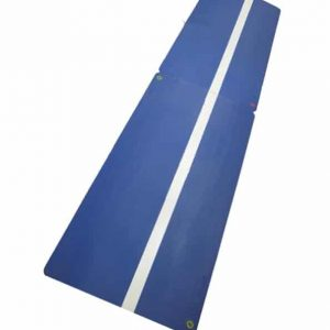 Times-7 SlimLine Race Timing Antenna System (RTAS)