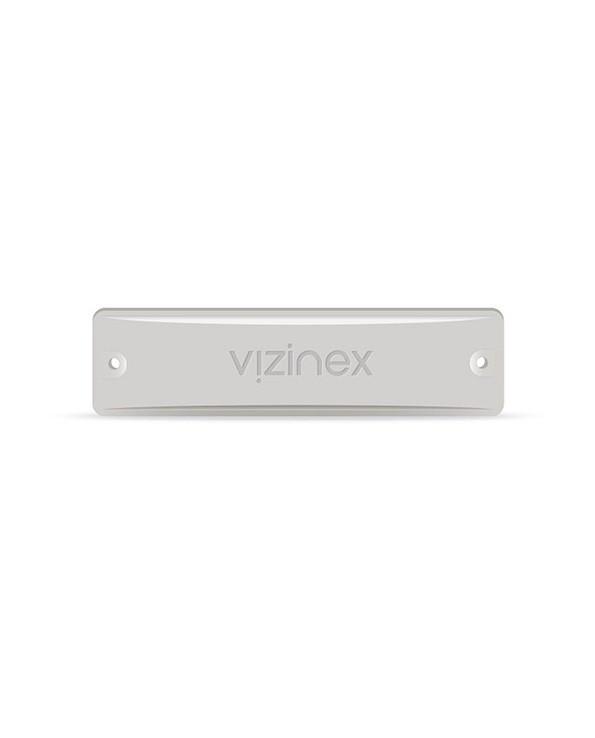 Vizinex Sentry XLR