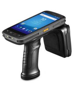 C720UHF-RFID reader