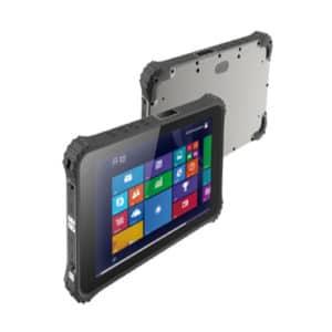 Senter 8 Inch Rugged Windows Tablet