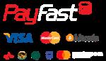 osiris-footer-payfast-logo-stack